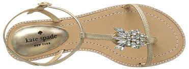 amazon com kate spade new york women u0027s serafina dress sandal flats