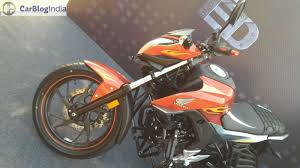 honda cbr series price 2017 honda cb hornet 160r price mileage specifications review