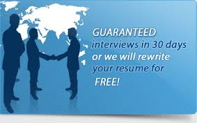 Resume And Interview Coaching Louisville Kentucky Resume Writing Service Offering Professiona