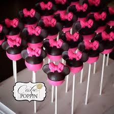 halloween cake pops bakerella minnie mouse cake pops cake pops balls all occasions pinterest