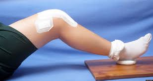 My Knee Hurts When I Go Down Stairs by Knee Replacement Recovery Get Ready For The 3 U0027powerful P