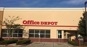 home depot fairbanks black friday ad office depot 2587 orlando fl 32803
