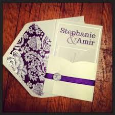 wedding invitations target target wedding invitations target wedding invitations in support