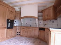 la cuisine traditionnelle réalisation sur mesure de cuisines ou meubles de cuisine en bois