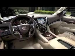 car prize jaguar car prices jaguar car price in 2016 jaguar car price in