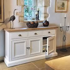 french country sideboard base large sideboards u0026 display cabinets