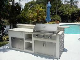 outdoor summer kitchens tiles ideas team galatea homes outdoor