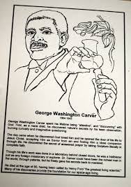 george washington coloring pages for kids kids coloring