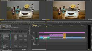 adobe premiere pro zip latest viral archives sam technology