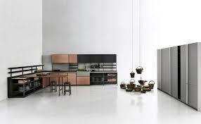 cuisine boffi cuisine pièce de toutes les innovations urquiola and kitchens