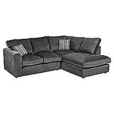 Uk Sofas Direct Sofas U0026 Armchairs Living Room Furniture Tesco