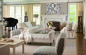 download chic living room decorating ideas astana apartments com