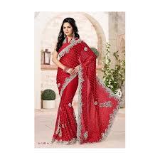sari mariage sari haut de gamme pour mariage