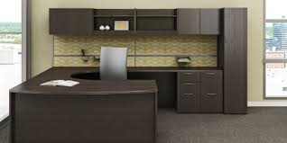 Office Furniture New Jersey by Extra Office Interiors In Rahway Nj Nearsay