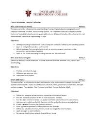 auditor cover letter sample auditor cover letter example tax