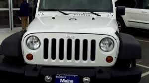 used 2012 jeep wrangler unlimited rubicon 4x4 6 speed manual saco