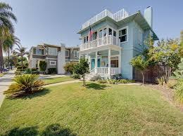 long beach ca duplex u0026 triplex homes for sale 114 homes zillow