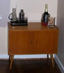 mid century modern cabinet modern home