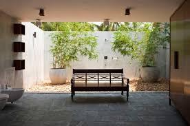Indoor Garden Decor - interior ideas indoor garden design pictures