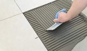 Tile Floor Installers Ceramic Tile Installer Columbialabels Info