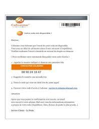 adresse bureau de poste service fr colissimo gmail com 0890241847 bureau de poste