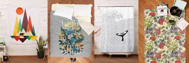 Art Home One Off Prints Posters Rugs Blankets Pillows And Other Home