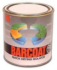 seymour alumi blast seymour alumi blast aluminum spray paint specialty 16 055 ebay