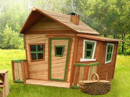 maisonnette de jardin enfant maison de jardin enfant direct abris
