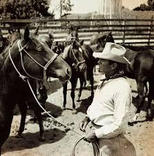 King Ranch Home Decor New Book Peeks Inside Life At Famed King Ranch San Antonio