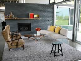 Best Interior Design Site by Best Interior Design Stories Of 2014