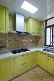 Tri Level Home Kitchen Design by 625 Best Kitchen Images On Pinterest Kitchen Designs Home