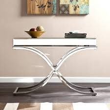 console table and mirror set picture 5 of 44 console table with mirror set best of console
