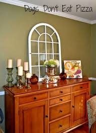 322 best dining rooms images on pinterest home ideas antique