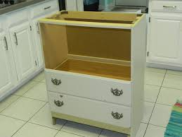 kitchen carts kitchen island white top cherry wood cart linon