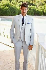 summer suit wedding summer suit wedding dress yy