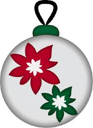 ornament clip clip 1 clipart