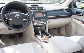 2011 toyota camry dimensions toyota camry 2012 review where to get the cheapest ones