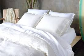 pottery barn linen sheets review flax linen sheets garg beddg brooklens len featurg pottery barn