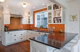 Exciting Kitchen Backsplash Trends To Inspire You Home - Popular backsplashes