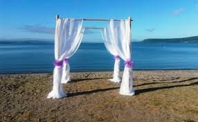 Wedding Archway Event Hire Items Perfect For Corporate Events Wedding U0026 More