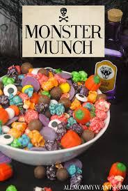 the 25 best monster munch ideas on pinterest fall halloween