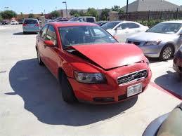 Car Collision Estimate by Get An Estimate Caliber Collision Centers