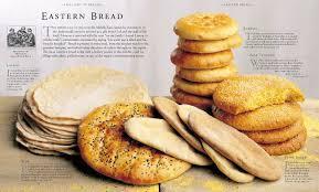 bread eric treuille 9781409352723 amazon com books