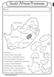 collection of solutions grade 4 worksheets south africa also