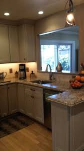 used kitchen cabinets near me ca kitchen cabinets for sale online ikea malaysia near me now