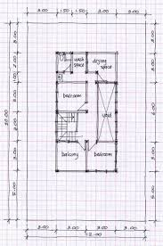 2 story farmhouse plans 2 storey small house design modern on lot two with terrace photos