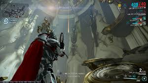 megathread sv warframe thread 1 but i don u0027t wanna go on the