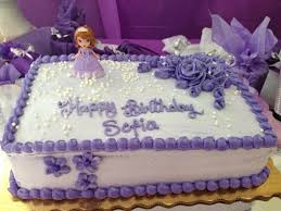 sofia the first party my posts pinterest birthdays cake and