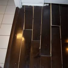 why i will never use engineered hardwood flooring again