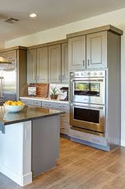 best wood for custom kitchen cabinets semi custom kitchen cabinets wolf designer cabinets semi